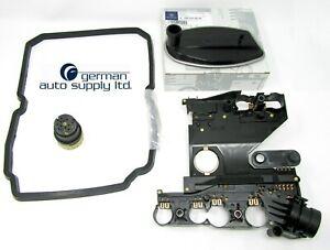 Mercedes benz Sprinter Transmission Conductor Plate Kit Oem 1402701161 Mb