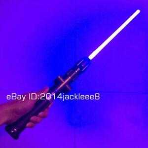 Powerful Blue Laser Pointer Burning Focusable Laser Cutting Laser Light Sword
