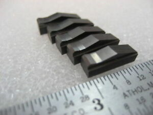 3 Angle Valve Seat Cutter Blades 1 For Neway 5 Pack Cut 3 Angles In One Pass