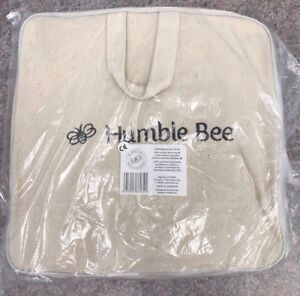 Humble Bee 410 Polycotton Beekeeping Suit With Round Veil medium