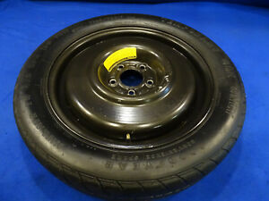 94 95 96 97 98 99 00 01 02 03 04 Ford Mustang Cobra 17 Spare Tire 42