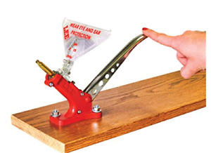 Automatic Bench Priming Tool Parts Fits Most Primer Boxes Portable High Quality