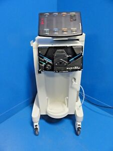 Valley Lab Integra Cusa Excel Ultrasonic Surgical Aspirator 16685