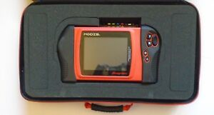 Snap on Tools Eems300 Modis With Soft Case