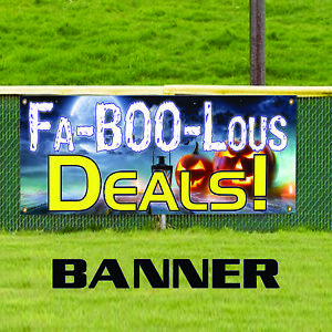Faboolous Deals Discounted Prices Offers Business Outdoor Vinyl Banner Sign
