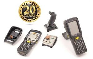 Psion Teklogix Omnii Xt10 Three tier Mobile Device Flat Rate Repair Service