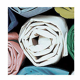 20 x30 White Tissue Paper 480 Pack Lot Of 1