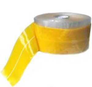 Gtg Usa R1 5 8k40 y Self fusing Silicone Electrical Tape