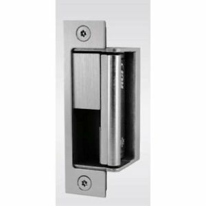 Rci F2164 X 32d Electric Strike Fire Mortise