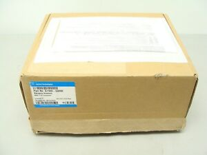Agilent G1988 Nanospray Lc ms Ion Source For Tof And Q tof Mass Spectrometers