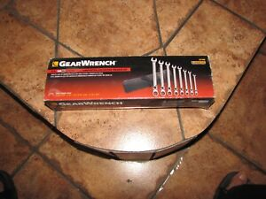 Gearwrench Xl Locking Flex 85798r
