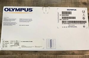Box Of 12 Olympus Surgmaster Hf resection Electrode Needle 24 28f 12 And 30