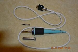Weller Solder Iron Ds 101p For Weller Ds100 With No Heater