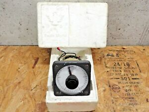 Bliss Eagle Signal Hp28a6 Timer Control 0 5 Hours