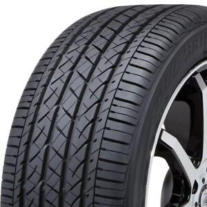 2 New Bridgestone Potenza Re97as 215 60r16 95v Bl 2 Tires 215 60 16 Wh1