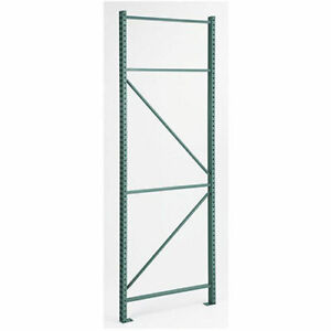 Steel King Upright Frame For Boltless Pallet Racks 42x144 36 900 lb