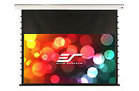New Elite Screen Starling Tab tension2 100 Electric Motorized Projector Screen
