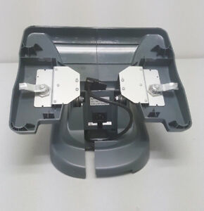 Lot Of 5 Micros Pos Workstation 5a 5 Stand Refurbished 400825 001