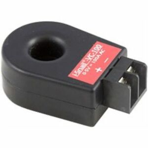 100a Ac Current Sensor