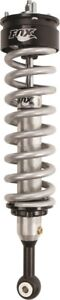 Fox 05 Toyota Tacoma 2 0 Performance Series 4 625in Ifp Coilover Shock Front