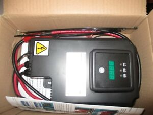 Tennant Oem 9008898 Battery Charger