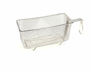 Autofry 49 0004 Food Dump Baskets