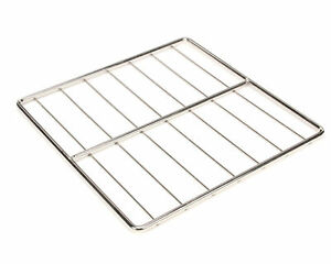 Atosa 301100003 Fryer Basket 13 5 X 13 Screen