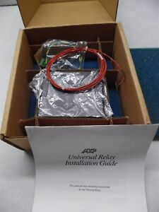 Adp Bell Relay 8600669 005