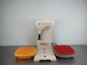 Ge Sievers 900 Toc Autosampler With Warranty See Video