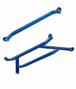 Cusco Lower Arm Ii Front St185 Celica Gt4 Not W Ver1 Cus152 477 A