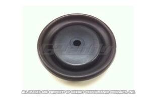 Greddy Replacement Diaphram For Type Rs Blow Off Valve Gre99900036