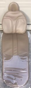 New Adec 300 Dental Chair Ultra Leather Upholstery Kit A dec 311