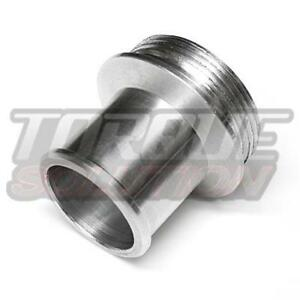 Torque Solution Greddy Type Rs Recirculation Adapter 1 0in Aluminum Tqsts Grd