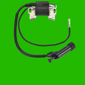 Champion Cpe Ignition Coil For 41030 5000 9375 6000 41552 41311 41313 41314