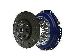 Spec For 92 94 Audi S4 rs4 2 2l Turbo Stage 1 Clutch Kit Specsa601