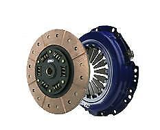 Spec For 03 04 Mazdaspeed Protege Stage 3 Clutch Kit Specsz333f