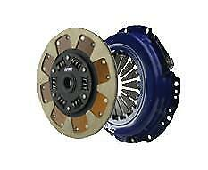 Spec For 03 04 Mazdaspeed Protege Stage 2 Clutch Kit Specsz332
