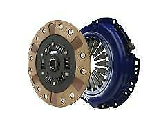 Spec For 03 04 Mazdaspeed Protege Stage 2 Clutch Kit Specsz333h