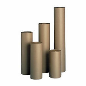 20 50 Lb Basis Weight Kraft Paper 720 Roll Lot Of 1
