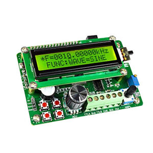 Signal Generator Module In Stock | JM Builder Supply and