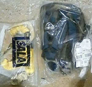 3m Dbi sala 1110103exo fit Nex Safety Fall Protection Harness Xl
