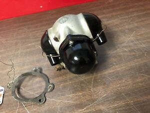 1932 36 Ford Flathead Complete Distributor Nors 119