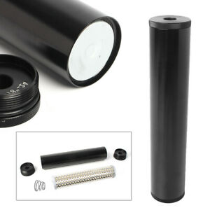 High Quality Low Profile Napa 4003 Wix 24003 Fuel Filter 5 8 24 1 2