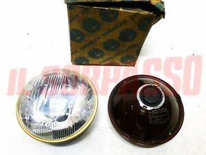 Lights Groups Fiat Optical 1200 1500 Spider 1100 103 H D Lancia Appia Carello