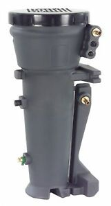 Intech Compressed Air Oil water Separator Ows 65 1 Each
