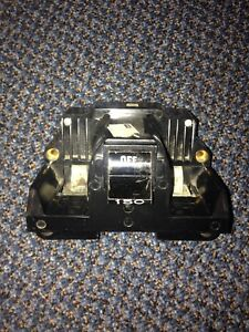Federal Pacific Type 2b 150 Amp Main Breaker Save w