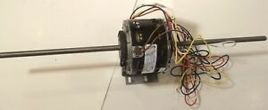 Century 362a Electric Motor 115v 60hz 1075 Rpm 1 Ph 1 7a de3e657n