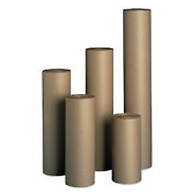 24 40 Basis Weight Kraft Paper 900 Roll Lot Of 1