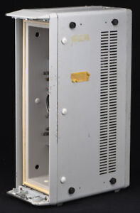 Dionex Sth 585 5705 0000 Lab Hplc Chromatography System Heater Column Oven Parts