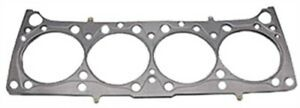 Cometic Gaskets C5710 027 Cylinder Head Gasket Pontiac 350 Bore 3 950 Co